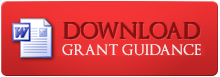 Download Grant guidance