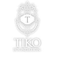 Tiko Foundation